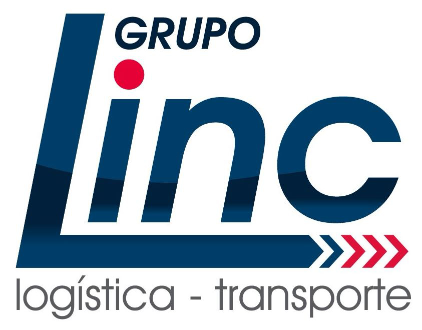 Grupolinc