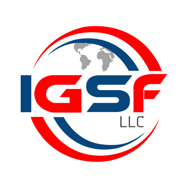 Igsf logo final 300res