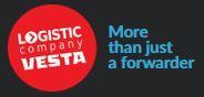 Vesta logo 001  002