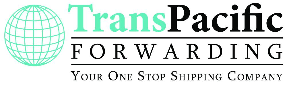 Transpacforprint