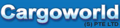 Cargoworld logo