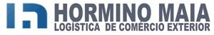 Hml logo 1