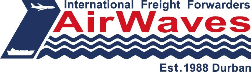 Airwaves logo   new 2020