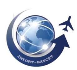 Logo danah