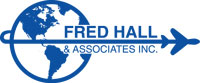 Fred hall newlogo ai eps