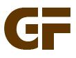 Glory1 logo