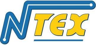 Ntex logo
