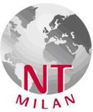Newtransport milan