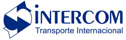 Intercom logo new