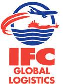 Ifc global