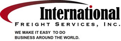 Ifs logo 0914