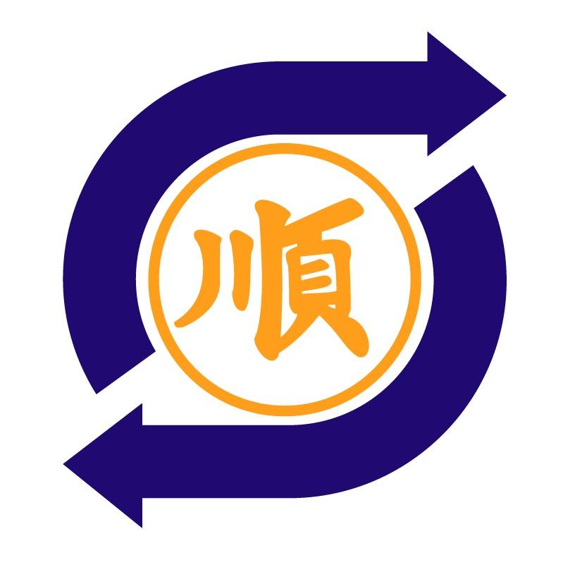 Alfro logo 01  002