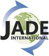 Jade new logo 2016