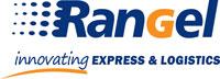 Rangel logo