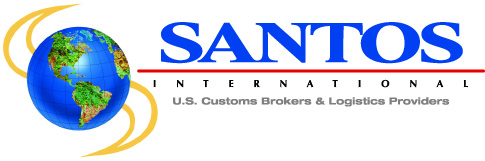 Santos logo vector copy