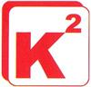K square dec2015