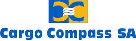 Cargocompass logo