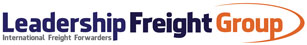 Leadershipfreightlogo