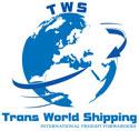Transworldshippinglogoreduc