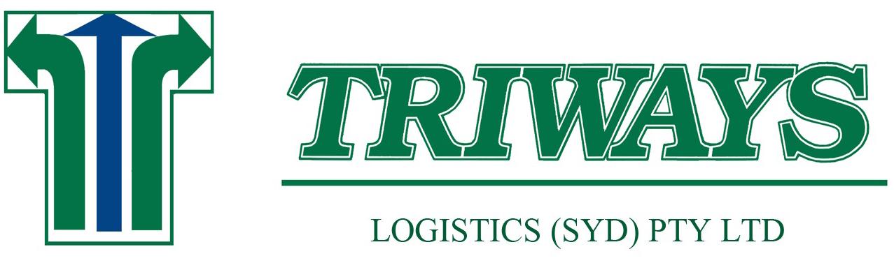 Triways logo