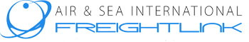 Air   sea freightlink logo 2