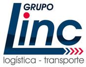 Grupolinc 1