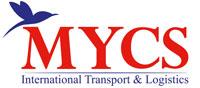 Mycs logo new