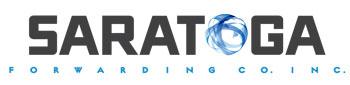 Saratoga new logo