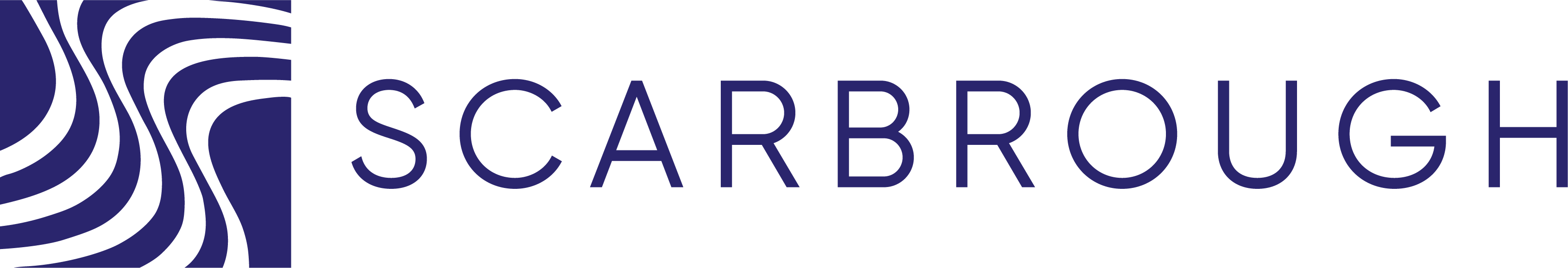 Scarbrough   new logo 2020