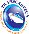 Transcarvecanew logo