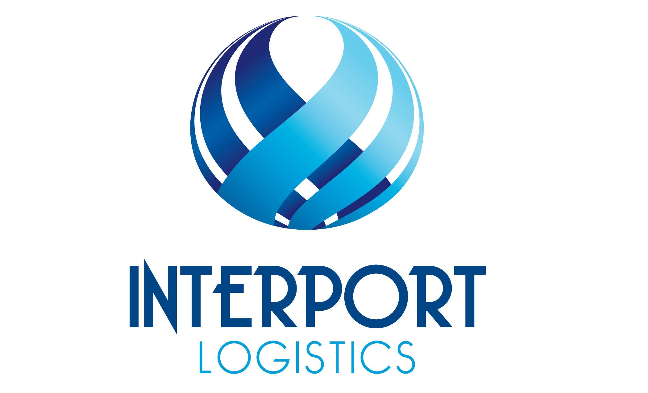 Interport